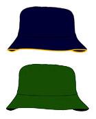 bucket_hat_bluegrn
